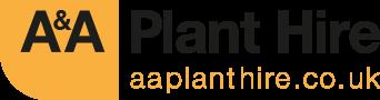 AA Plant Hire